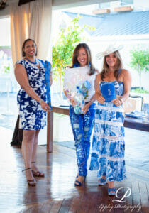 Newport Living and Lifestyles Blue and White Micro Fundraiser for MentorRIBlueWhite-214