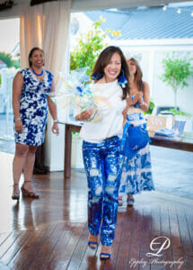 Newport Living and Lifestyles Blue and White Micro Fundraiser for MentorRIBlueWhite-215