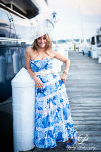 Newport Living and Lifestyles Blue and White Micro Fundraiser for MentorRIBlueWhite-221