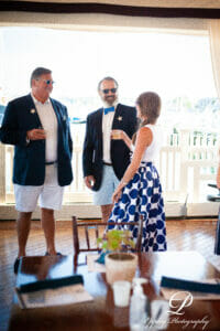 Newport Living and Lifestyles Blue and White Micro Fundraiser for MentorRIBlueWhite-52