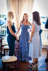 Newport Living and Lifestyles Blue and White Micro Fundraiser for MentorRIBlueWhite-54