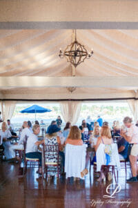 Newport Living and Lifestyles Blue and White Micro Fundraiser for MentorRIBlueWhite-63