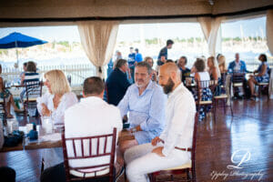 Newport Living and Lifestyles Blue and White Micro Fundraiser for MentorRIBlueWhite-67