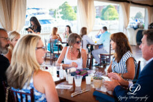 Newport Living and Lifestyles Blue and White Micro Fundraiser for MentorRIBlueWhite-72