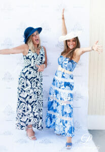 Newport Living and Lifestyles Blue and White Micro Fundraiser for MentorRIBlueWhite-77