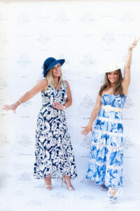 Newport Living and Lifestyles Blue and White Micro Fundraiser for MentorRIBlueWhite-78