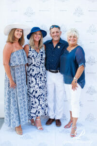 Newport Living and Lifestyles Blue and White Micro Fundraiser for MentorRIBlueWhite-83