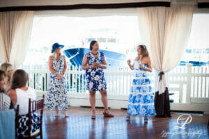 Newport Living and Lifestyles Blue and White Micro Fundraiser for MentorRIBlueWhite-84