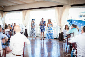 Newport Living and Lifestyles Blue and White Micro Fundraiser for MentorRIBlueWhite-85