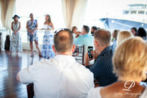 Newport Living and Lifestyles Blue and White Micro Fundraiser for MentorRIBlueWhite-88