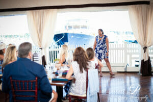 Newport Living and Lifestyles Blue and White Micro Fundraiser for MentorRIBlueWhite-91