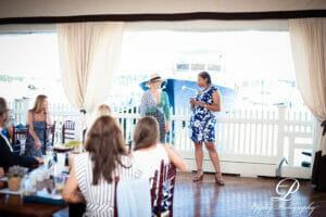 Newport Living and Lifestyles Blue and White Micro Fundraiser for MentorRIBlueWhite-92