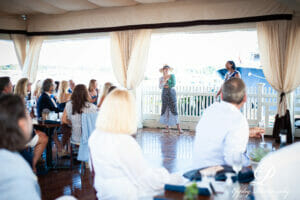Newport Living and Lifestyles Blue and White Micro Fundraiser for MentorRIBlueWhite-93