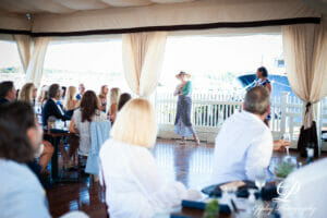 Newport Living and Lifestyles Blue and White Micro Fundraiser for MentorRIBlueWhite-94