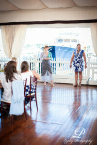 Newport Living and Lifestyles Blue and White Micro Fundraiser for MentorRIBlueWhite-97